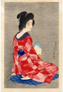 torii_kotondo-no_series-nagajuban_long_undergarment-00044135-120901-f06