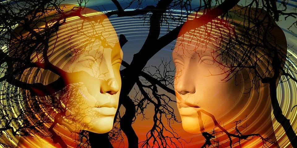 pszichológus online tanácsadás